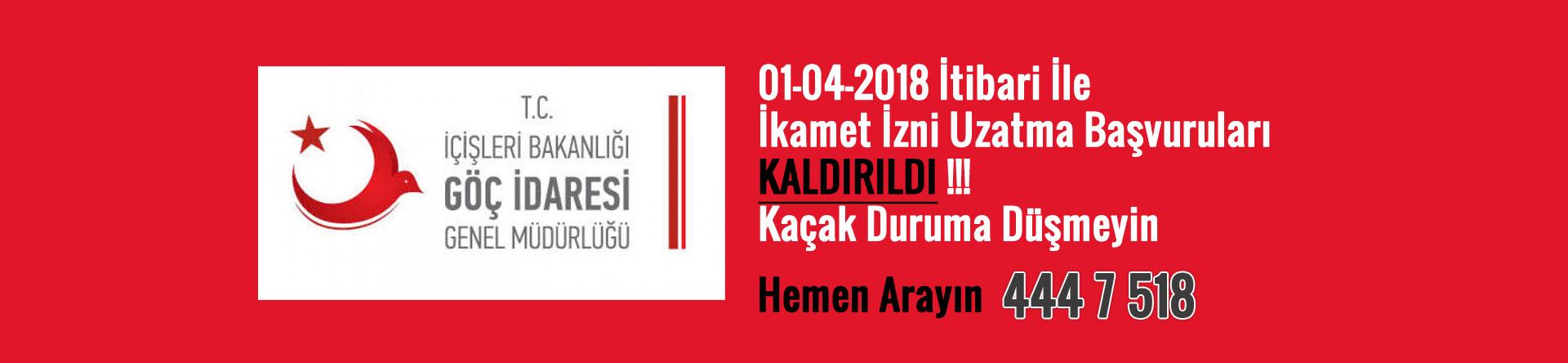 01-04-2018-gocidaresi-ikametizni-uzatma-kalkti